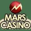 Casino Mars